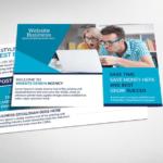 چرا هر بیزینسی به طراحی وبسایت حرفهای نیاز دارد؟