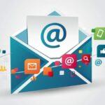 ایمیل مارکتینگ (بازاریابی ایمیلی)، خوب یا اتلاف وقت؟