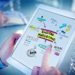 6 راه انتخاب بهترین شرکت دیجیتال مارکتینگ