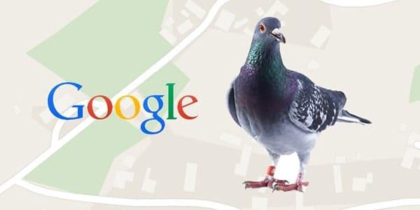 مهمترین الگوریتمهای گوگل 2020 که هر سئو کار باید بداند
