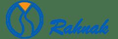 Rahnak-242x80
