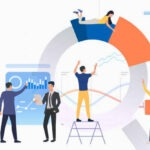 از یک آژانس دیجیتال مارکتینگ باید چه انتظاراتی داشت؟