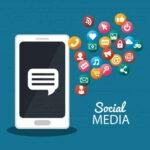 شرکت مدیریت شبکههای اجتماعی