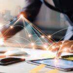 دیجیتال مارکتینگ چیست و چگونه به کسب و کار شما کمک میکند؟