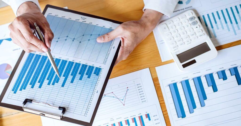 خدمات سئو ، قیمت و تعرفه سئو سایت در سال 2020